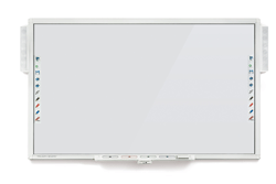Interactive Flat Panel DIsplay, Home, Triumph Board